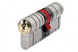3-star-cylinder-ERA-Fortress-Lock